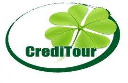 Новите офиси на CrediTour все по-близо до Вас